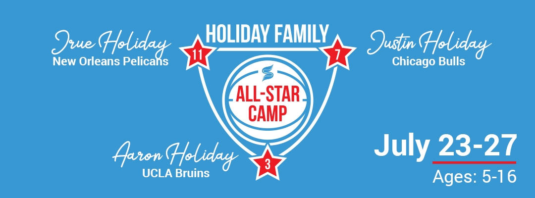 ss_summer_camps_banner_holiday.jpg