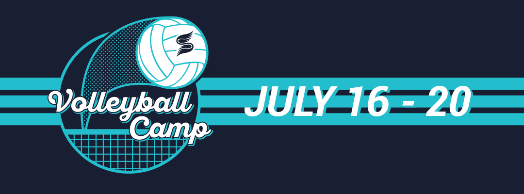 ss_summer_camps_banner_volleyball.jpg