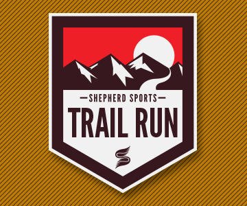 badge-trail_360_3.jpg