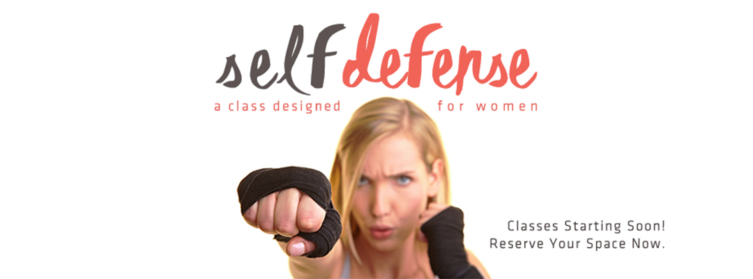 banner_self-defense_updated-1080x400.jpg